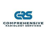Recent Jobs - Newton-Wellesley Radiology Associates
